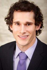 Jeff Mach San Diego Family Attorney