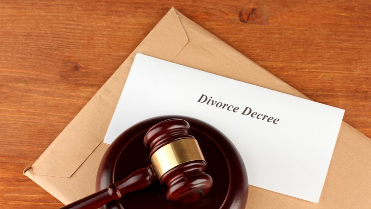 Is There a Way to Expedite a Divorce?