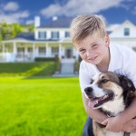 A Basic Guide to Child Custody Terminology in California
