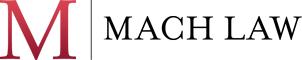 Mach Law