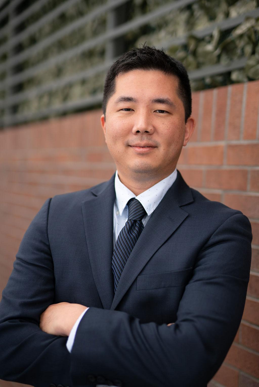 Sam H. Park